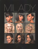 Milady Standard Cosmetology 2016   Study Guide   Exam Review Book