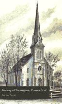 Pdf History of Torrington, Connecticut