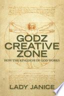 Godz Creative Zone