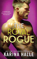 The Royal Rogue Book