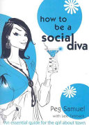 How to Be a Social Diva