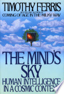 The Mind s Sky Book PDF