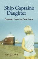 Ship Captain's Daughter
