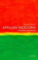 African Religions