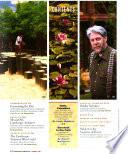 Landscape Architecture  , Band 97,Ausgaben 1-4