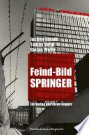 Feind-Bild Springer