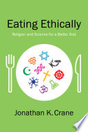 Eating Ethically Book