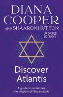 Discover Atlantis Pdf/ePub eBook