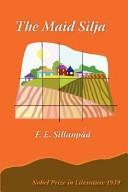 The Maid Silja Book