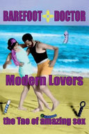 Barefoot Doctor S Handbook For Modern Lovers Book PDF