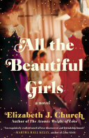 All the Beautiful Girls