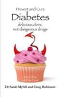 Prevent and Cure Diabetes