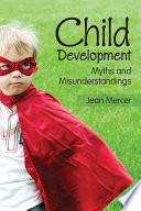 Child Development Book