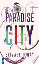 Paradise City Pdf/ePub eBook