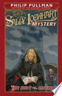 The Ruby in the Smoke  A Sally Lockhart Mystery