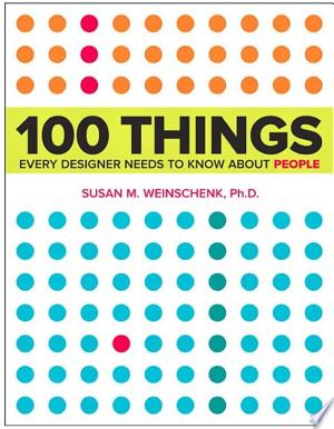 100+Things+Every+Designer+Needs+to+Know+About+People