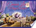 Emma Lea S Magic Teapot