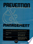 Prevention and Management of Laparoendoscopic Surgical Complications, 2nd Edition