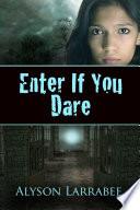 Enter If You Dare Book PDF