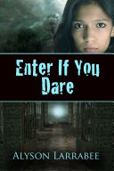 Enter If You Dare Pdf/ePub eBook