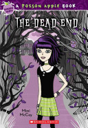 Pdf The Dead End