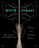 Witch School First Degree Pdf/ePub eBook