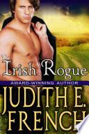 The Irish Rogue
