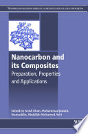 Nanocarbon and Its Composites