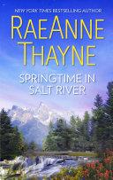 Springtime in Salt River Pdf/ePub eBook