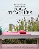 A Comprehensive Handbook for Yoga Teachers for Breast Cancer
