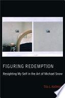 Figuring Redemption