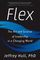 Flex [Pdf/ePub] eBook