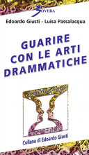 Guarire con le arti drammatiche