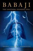 Standing Still [Pdf/ePub] eBook