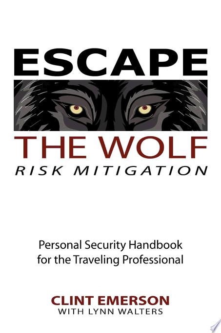 Escape the Wolf