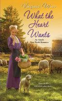 What the Heart Wants [Pdf/ePub] eBook