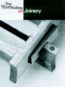 Fine Woodworking On Joinery 36 Articles Fine Woodworking Google Books