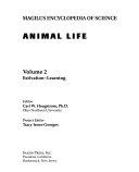 Magill s Encyclopedia of Science   Animal Life  Estivation learning