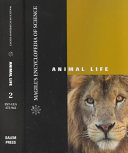 Magill s Encyclopedia of Science   Animal Life  Estivation learning Book