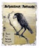 Ballynahinch Postcards