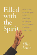 Filled with the Spirit [Pdf/ePub] eBook