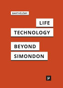 Life and Technology