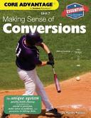 Making Sense of Conversions