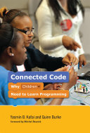 Connected Code: Why Children Need to Learn Programming - Seite ii