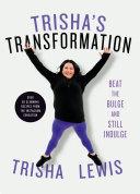 Trisha's Transformation Pdf/ePub eBook