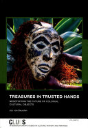 Pdf Treasures in Trusted Hands