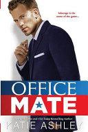 OfficeMate Book PDF