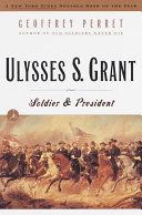 Ulysses S. Grant Pdf/ePub eBook
