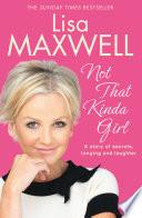 Not that Kinda Girl Book PDF