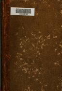 Suite du procés-verbal de l'Assemblée nationale du mercredi premier décembre 1790 au matin [-31 décembre 1790].